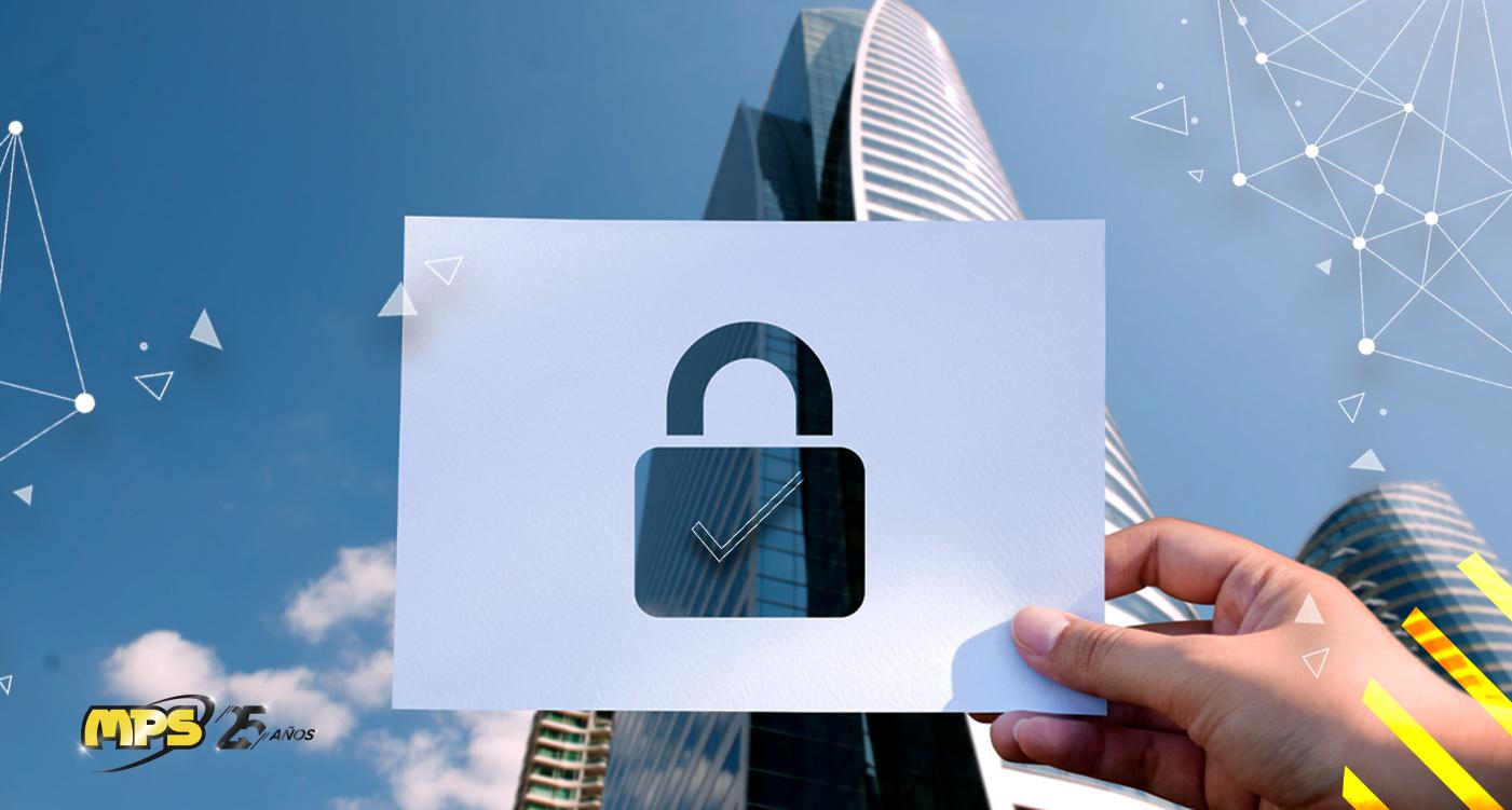 imagen de el blog Eleva al máximo la seguridad con Cisco SecureX